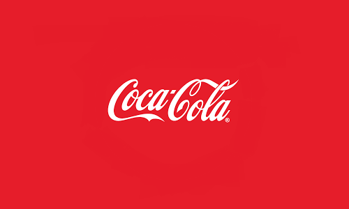Coke plans to introduce cannabis-infused drinks