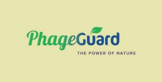 PhageGuard-E gets FDA approval as food processing