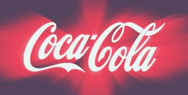 coca-cola buys fruit drink brand tropico
