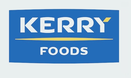 kerry opens first food production facility