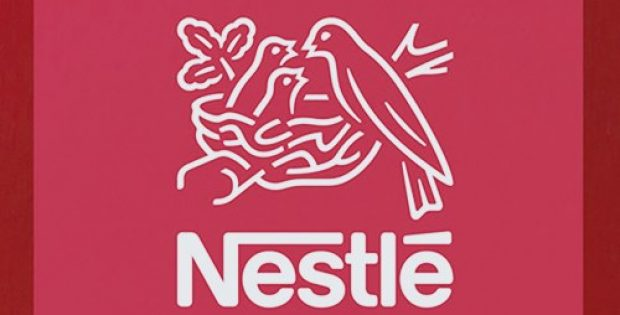 nestle sell skin healthcare unit focus food nutrition