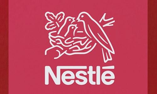 nestle sell skin healthcare unit focus food nutrition