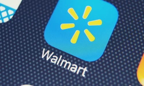 walmart adopts ibms blockchain technology food supply