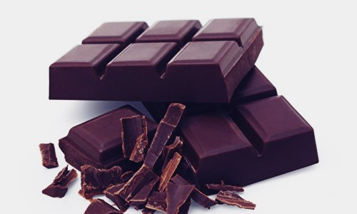 cargill brenntag iconic chocolate distribution partnership