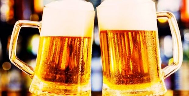 climate steep decline global beer supply
