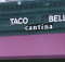 connecticut taco bell cantina alcohol menu
