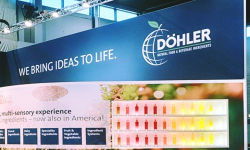 dohler buys majority stake nutrafood