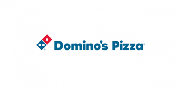 Domino's focus on non-pizza products