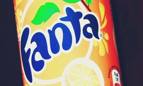 fanta launches two new edition flavors for halloween