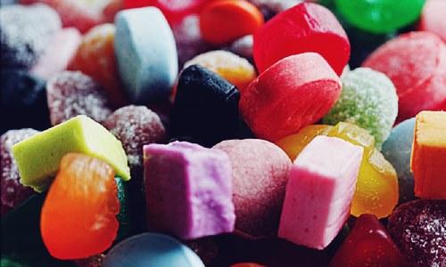fda bans seven artificial food additives cancer risk