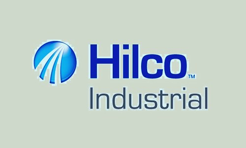 hilco industrial announces food packaging equipment