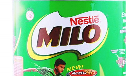 nestle invest worlds largest milo factory