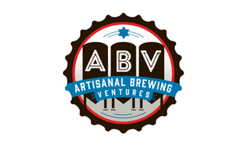 Artisanal Brewing Ventures buys New York-based Sixpoint Brewery