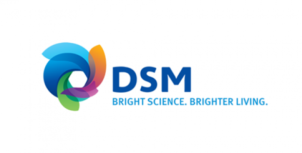 DSM unveils new culture range for premium stirred and creamy yogurts