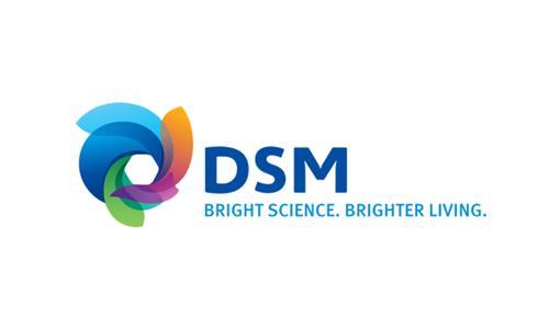 DSM unveils new culture range for premium stirred and creamy yogurts