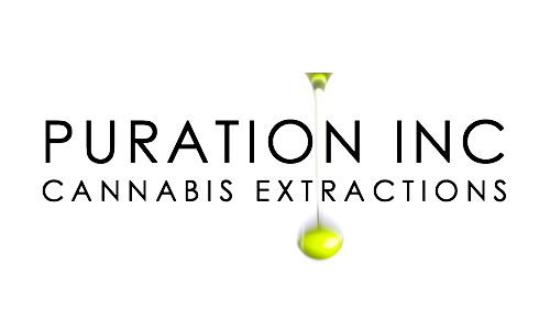 Puration Inc. expands product portfolio with Telluride