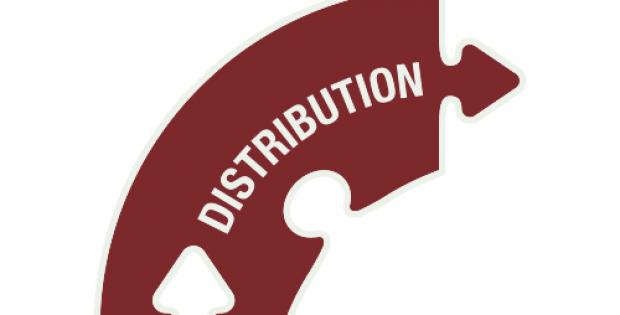 Roquette & Azelis sign distribution deal