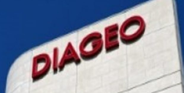 Diageo enters $550m deal to sell alcoholic brands portfolio to Sazerac