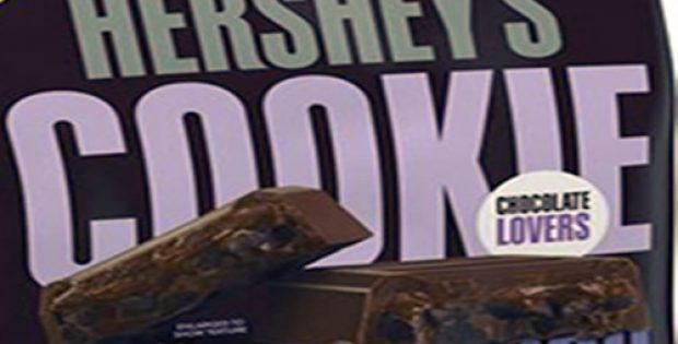 Hershey India enters premium snacking portfolio with protein cookies