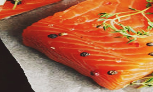 Joyvio Group to buy Chile's Australis Seafoods in a US$880m deal