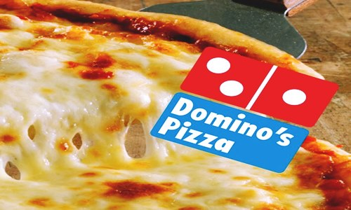 jubilant ends deal coke partners pepsico dominos pizza