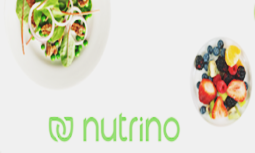 Medtronic signs definitive agreement to take over Nutrino Health