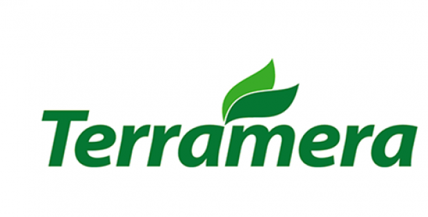 Terramera introduces plant-based pest control product for agriculture