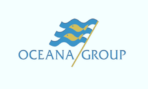 Tiger Brands Limited to spin-off its 42 percent stake in Oceana Group
