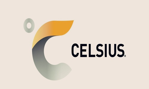 Celsius inks deal with Anheuser-Busch & PepsiCo's delivery partners