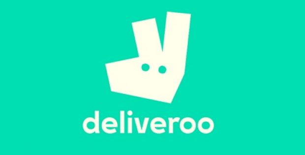 First brick-and-mortar Deliveroo restaurant to open in Hong Kong