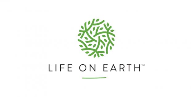 Life On Earth, Inc. acquires LA's organic soda brand Wild Poppy