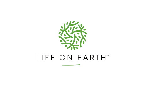 Life On Earth, Inc. acquires LA's organic soda brand Wild Poppy
