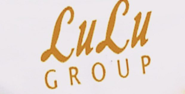 Lulu Group eyeing prospects to export agro products from Punjab to UAE