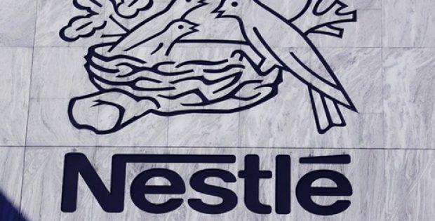 Nestle penetrates vegan market with meatless burgers and walnut milk