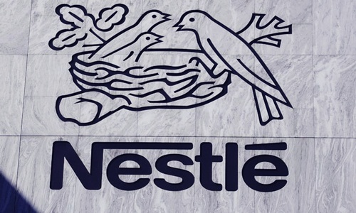 Nestle penetrates vegan market with meatless burgers and walnut milk