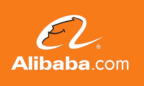 Alibaba in talks with Rwanda in a bid to boost agro-exports