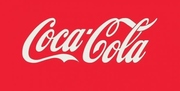 Coca-Cola inks five-year beverage supply deal with Pizza Hut Australia