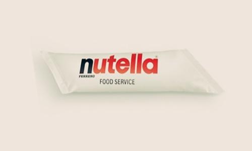 Costco launches massive 7-pound tub of Nutella spread for $22