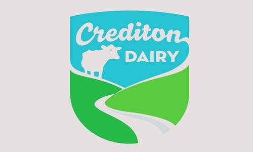 Credition Dairy expands milk-processing facility with £12M investment