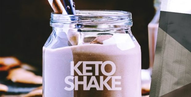 Ketologie brings out delicious keto shakes
