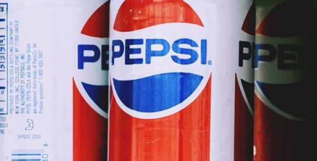 Pepsi to unveil its first-ever nitrogen-infused soft drink Nitro Pepsi