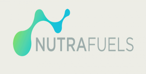 Pressure BioSciences, NutraFuels join forces to develop nutraceuticals