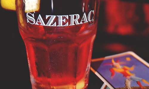 Sazerac completes two-fold acquisition of stakes in India's JDPL
