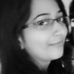Shikha Sinha - Editor