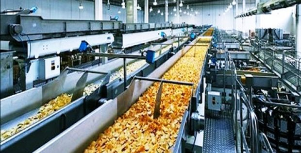 Union Cabinet approves India-Japan pact for the food processing sector