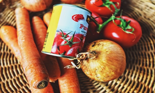 Algatech develops astaxanthin rich nutraceutical in whole-food form