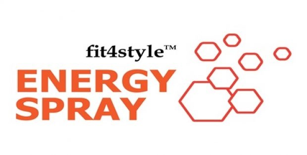 Fit4style shakes up industry with plant-based hot protein sports beverage
