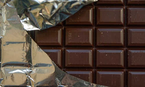 Whittaker's announces price hike of chocolate blocks from next week