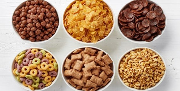 Gat Foods fruit-based solutions shaping a brighter future for breakfast cereals