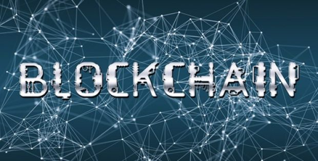 Natural Products Companies Managing Supply Chain Complexity With Blockchain Technology